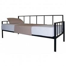 Диван-кровать Melbi Грета