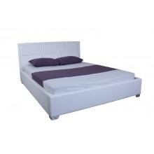 Кровать Melbi Агата