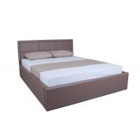 Кровать Melbi Агата с подъёмным механизмом