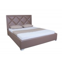 Кровать Melbi Доминик