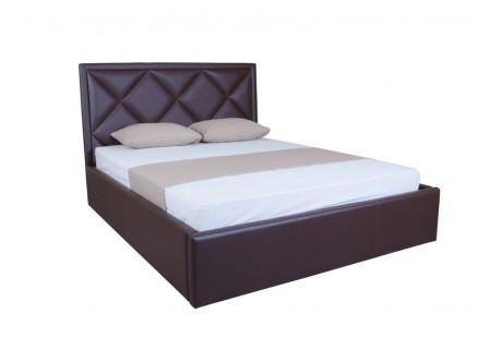 Кровать Melbi Доминик с подъёмным механизмом