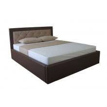 Кровать Melbi Флоренс с подъёмным механизмом