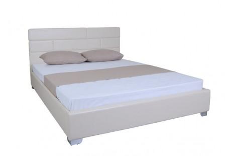 Кровать Melbi Джина
