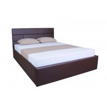 Кровать Melbi Джина с подъёмным механизмом