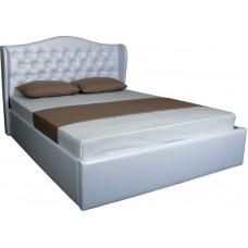 Кровать Melbi Грация с подъёмным механизмом