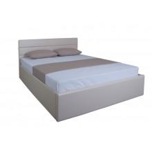 Кровать Melbi Джейн с подъёмным механизмом