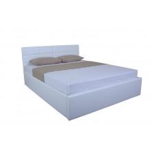 Кровать Melbi Джесика с подъёмным механизмом