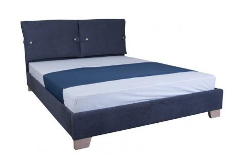 Кровать Melbi Мишель