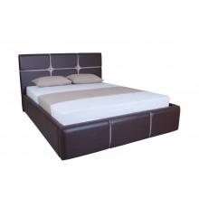 Кровать Melbi Стелла с подъёмным механизмом