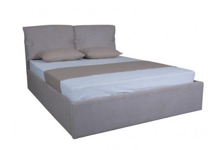 Кровать Melbi Мишель с подъёмным механизмом