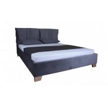 Кровать Melbi Оливия