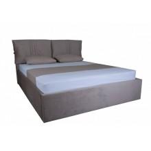 Кровать Melbi Оливия с подъёмным механизмом