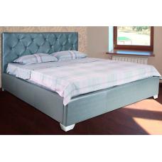 Кровать Melbi Моника