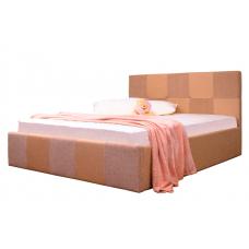 Кровать Melbi Николь