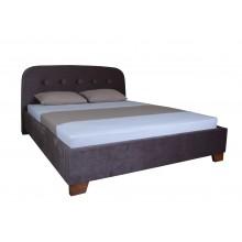 Кровать Melbi Милана