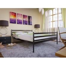 Кровать металлическая МЕТАКАМ FLY-2