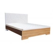 Кровать Неман Миа с подъёмным м-м (газлифт)