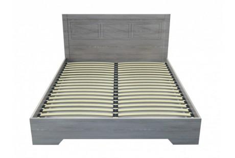 Кровать Неман Марсель с подъёмным м-м (газлифт)