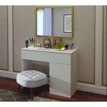 Туалетный столик Неман Т001