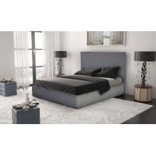 Кровать Novelty Промо