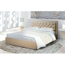 Кровать Novelty Аполлон