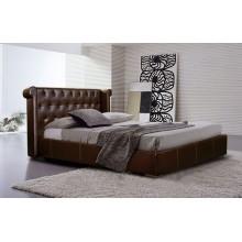 Кровать Novelty Глора