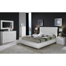 Кровать Novelty Кантри
