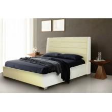 Кровать Novelty Римо