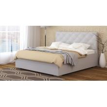 Кровать Novelty Калипсо