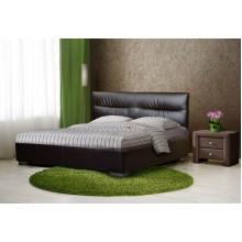 Кровать Novelty Камелия