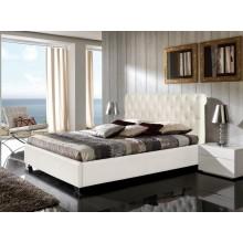 Кровать Novelty Классик