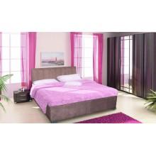 Кровать Novelty Бест