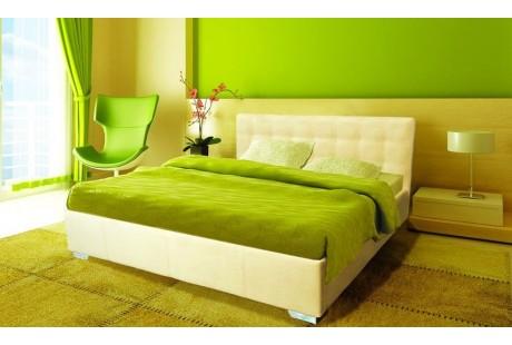 Кровать Novelty Гера
