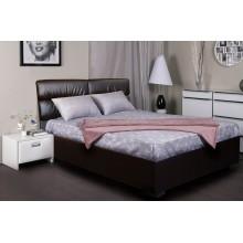 Кровать Novelty Манчестер