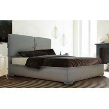 Кровать Novelty Мари