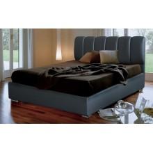 Кровать Novelty Олимп