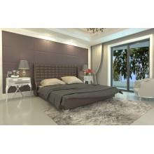 Кровать Novelty Медина