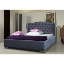 Кровать Novelty Рэтро
