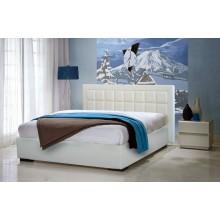 Кровать Novelty Спарта