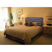 Кровать Novelty Тиффани