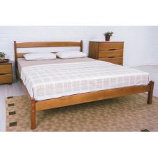 Кровать деревянная Олимп Лика (без изножья)