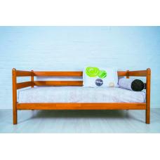 Кровать деревянная Олимп Марио