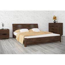 Кровать деревянная Олимп Марита S