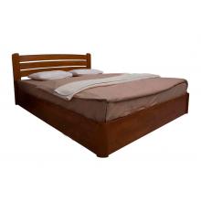 Кровать деревянная Олимп София V (с механизмом)