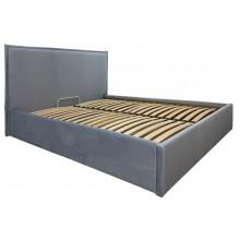 Кровать Richman АНДРЕА