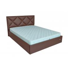 Кровать Richman ЛИДС