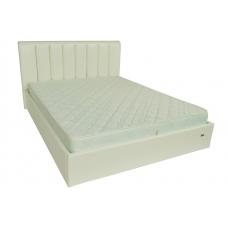 Кровать Richman САНАМ