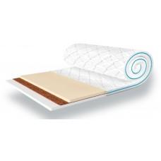 Мини-матрас Sleep&Fly Mini Flex Kokos