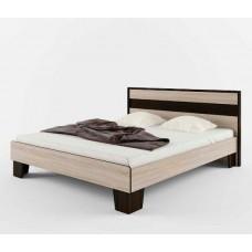 Спальня Сокме Скарлет кровать