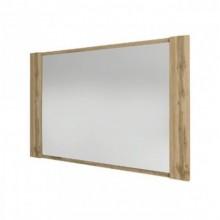 Спальня Сокме Франческа зеркало 134